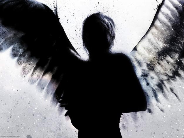 Los Grigori, demonios de la desesperación humana Dark_angel_wallpapers_67-darkwallz-blogspot-com