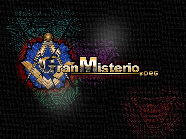 granmisterio.org