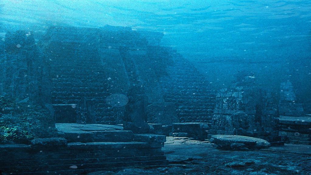 documentales-el-misterio-atlantida-L-92X6ov
