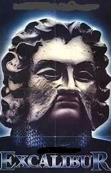 El libro que vuelve loco a quien lo lea 27489-excalibur_l_ron_hubbard
