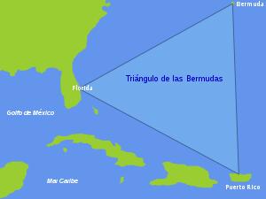300px-Bermuda_Triangle.svg
