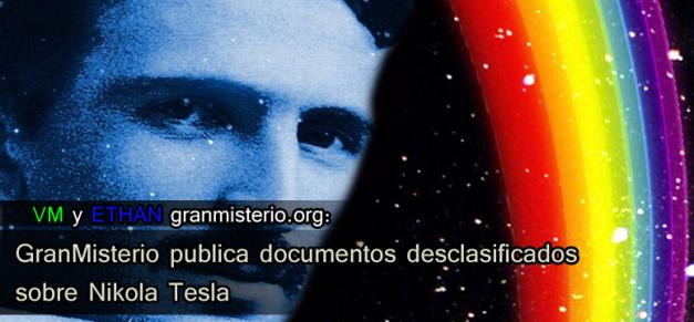 Documentos Nikola