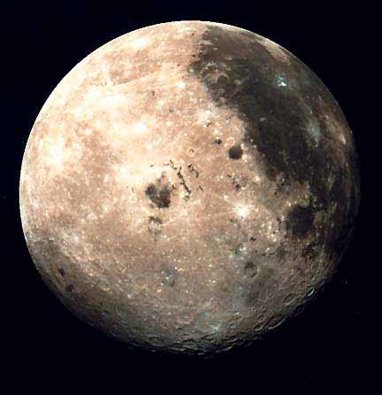 Full Moon_2-1
