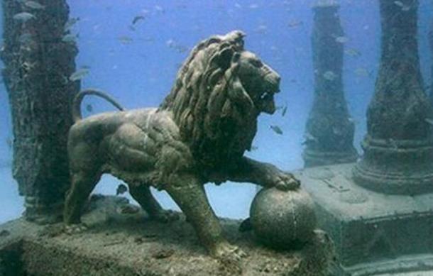cleopatra-egypt-sunk-city