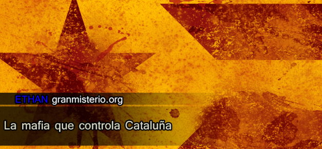 mafia cataluña (2)