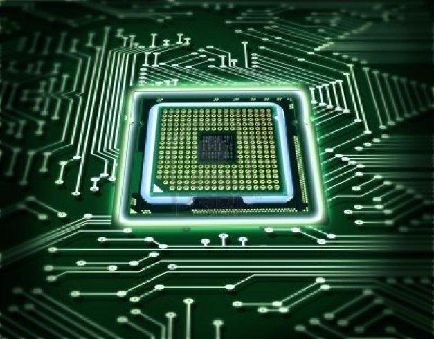 10015949-microchip