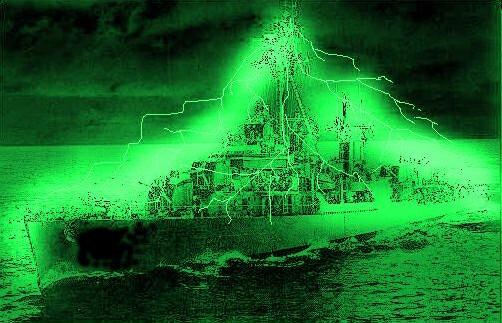 Desmaterializacion-del-USS-Eldridge-e1333630715335