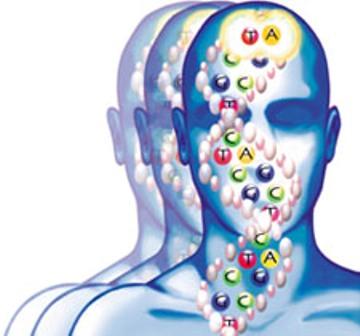 psiquiatria_farmacogenetica