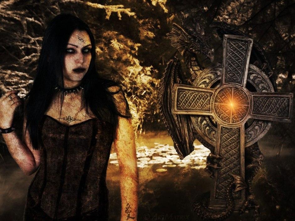 brujas2