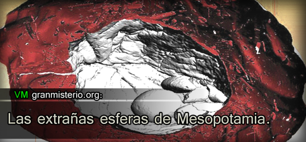 esferas_mesopotamia