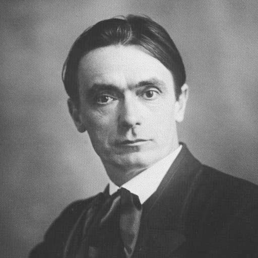 RudolfSteiner