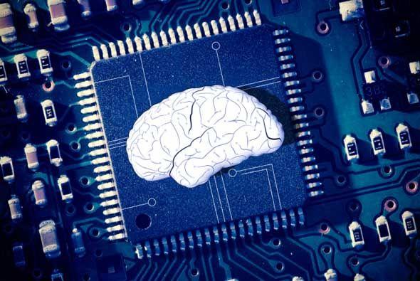 chip-en-el-cerebro_590x395