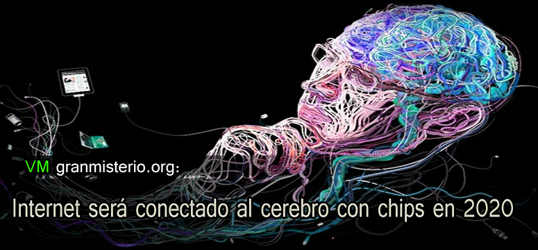 chip_internet_cerebro