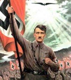 el-nazismo