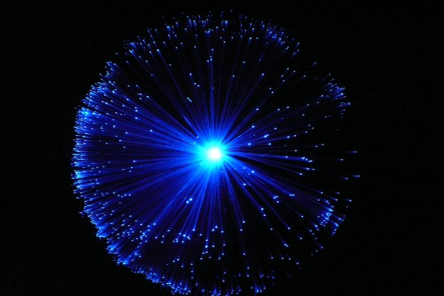 Cada vez es más probable que el universo Colapse Axc1