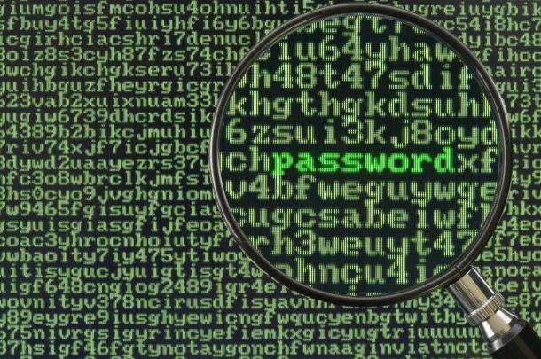 password-empresa