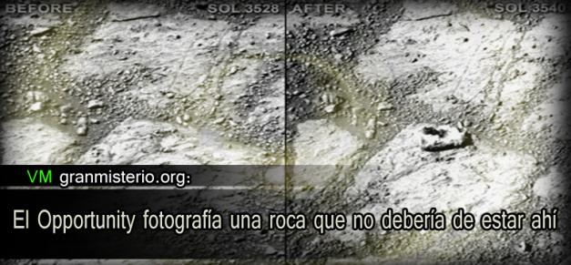 Portada_rover_opp