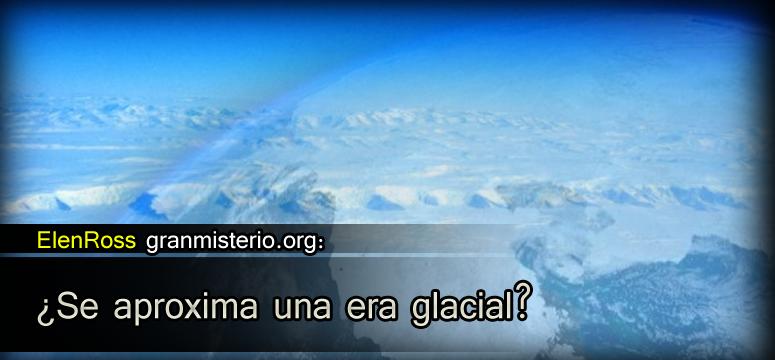 GLACIAL_PORT