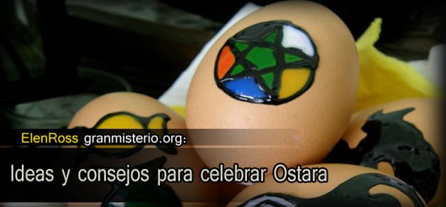ideas_osta