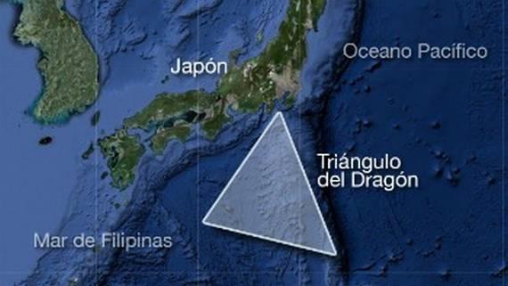 Los triángulos de la muerte 0121d-el-tric3a1ngulo-del-dragc3b3n