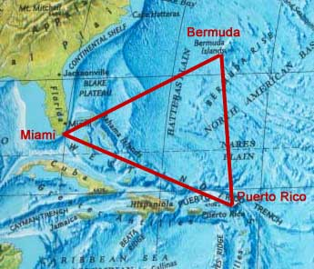 Los triángulos de la muerte 4af9e-triangulo-de-las-bermudas
