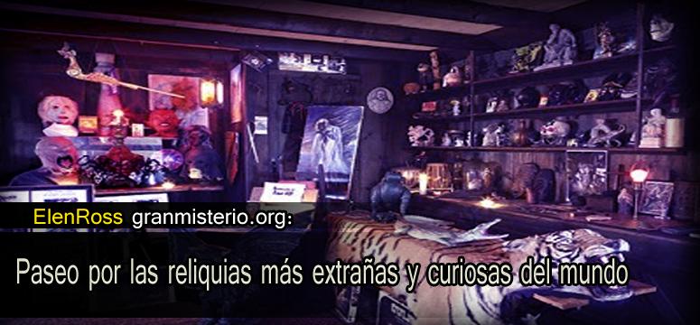 ElenRoss_Reliquias