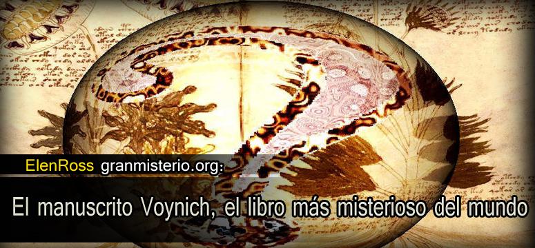 elenross_voynich