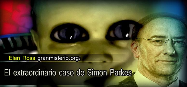 port_simon