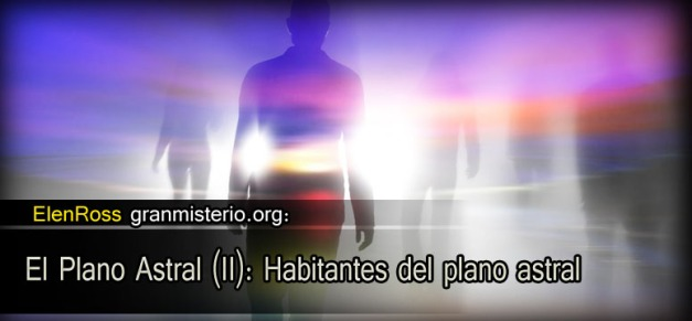 astral - Plano astral Ross_astral2