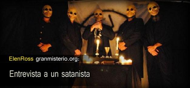 ross_satan