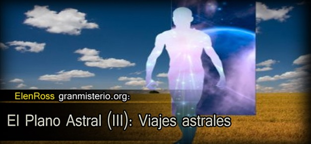 astral - Plano astral Astral3