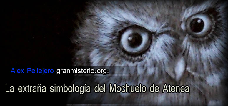 minia_mochuelo