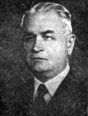 Nicolae_Vasilescu-Karpen