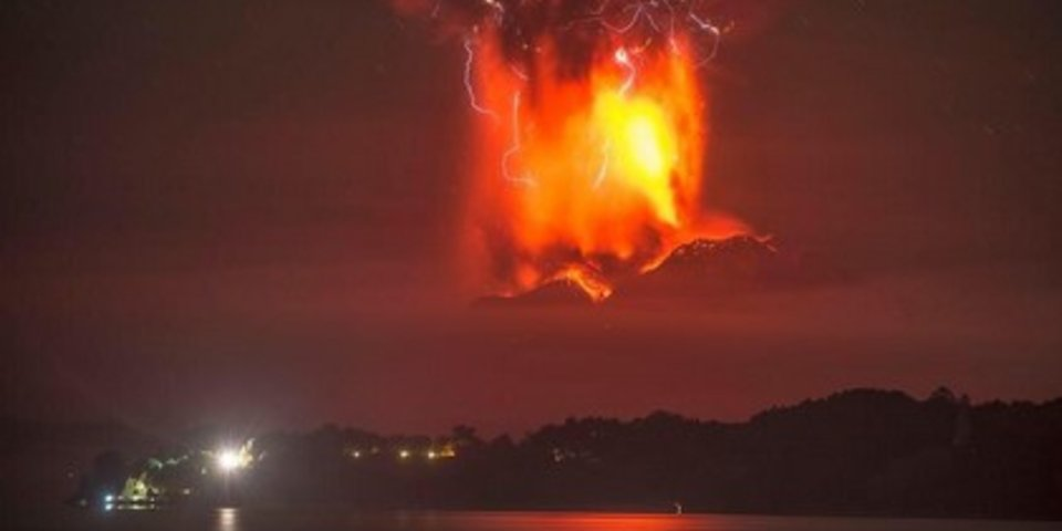 volcán_calbuco_960x480