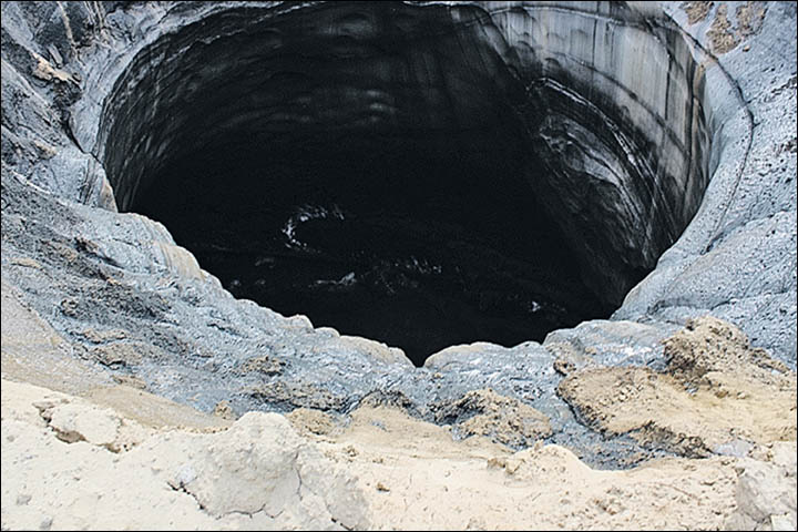 inside_crater_antipayuta