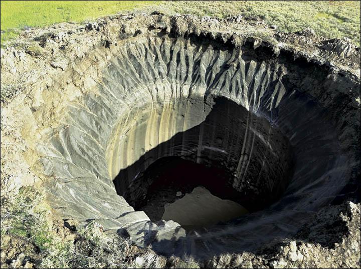 inside_yamal_hole_gv_bogoyavl