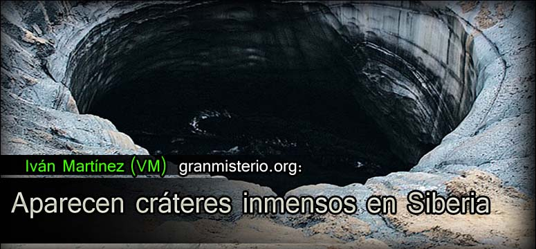 minia_cratersi