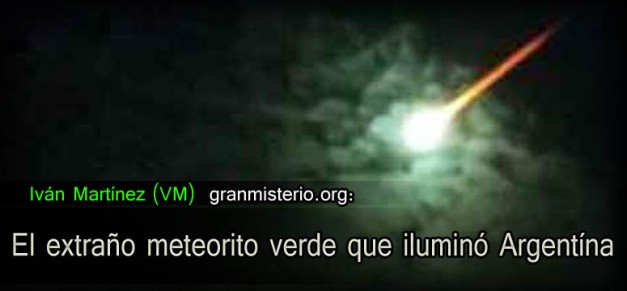 minia_meteor