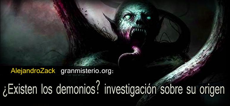minia_demon