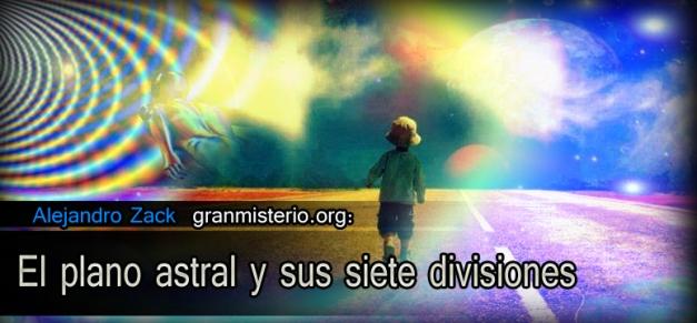 El plano astral y sus siete divisiones Minia_art_plano