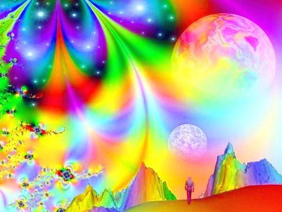¿Qué es el Plano Astral? 6a68b-plano-astral-mundo-emocional-kamas-kamico-kamasico