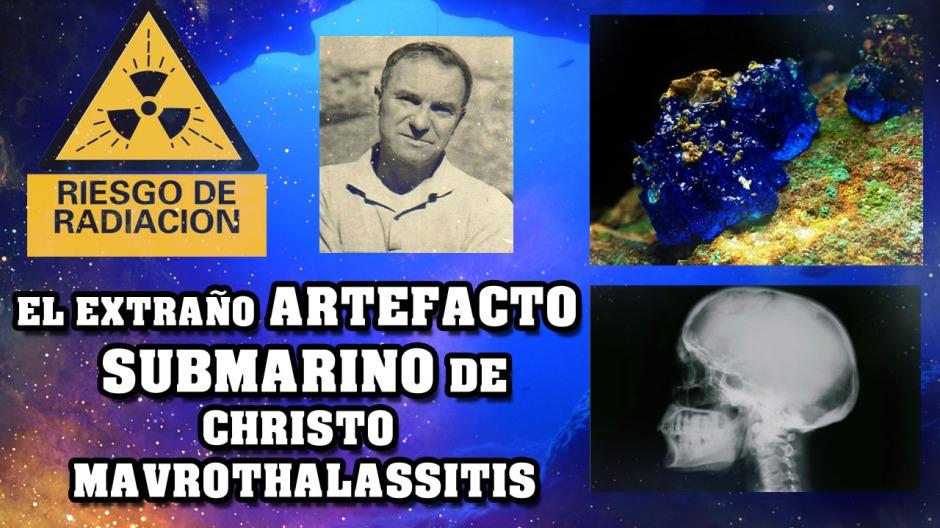 MINIA_CHRISTO