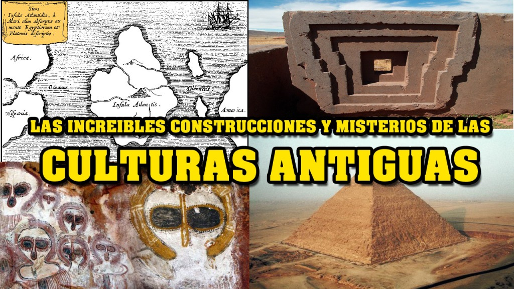 minia_cultura