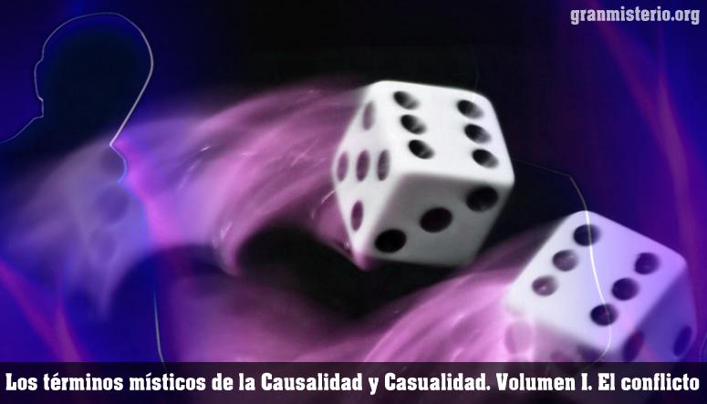 port_causalidad