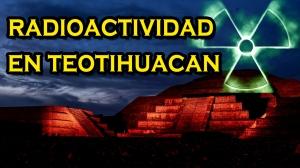 minia_teotihuacan
