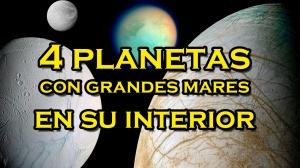 minia_planetas