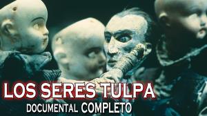 minia_tulpa