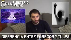 minia_egre