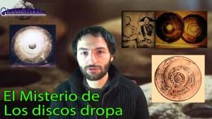dropa_miniii