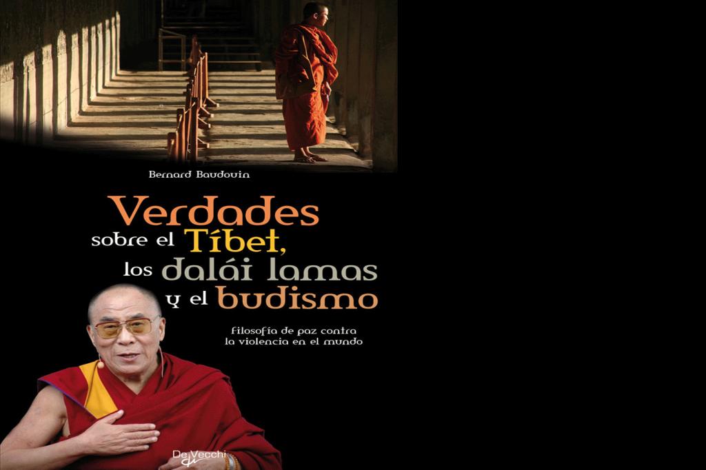 dalai_lama_portada